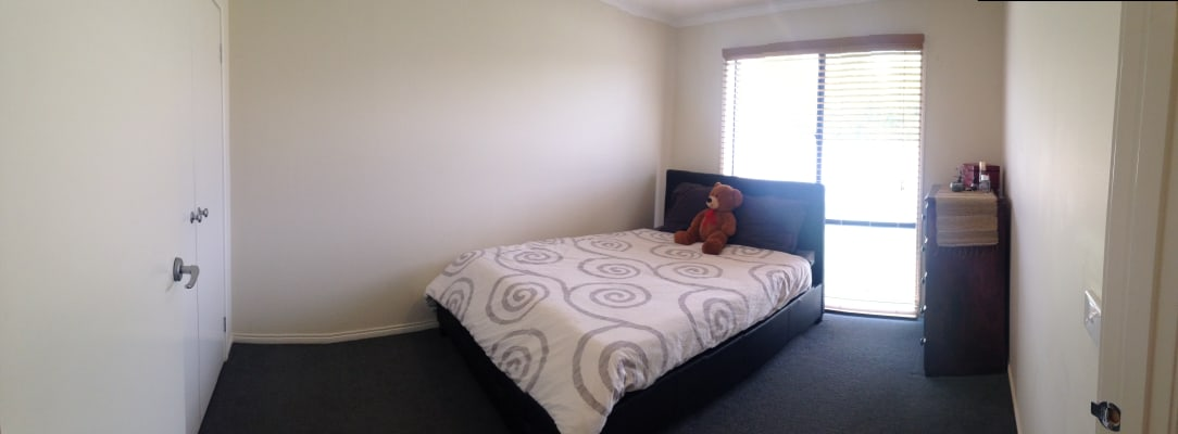 $150, Share-house, 4 bathrooms, Brewster Way, Taylors Hill VIC 3037