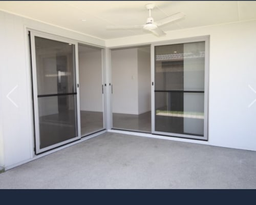 $170, Share-house, 3 bathrooms, Birrobeen Street, Little Mountain QLD 4551