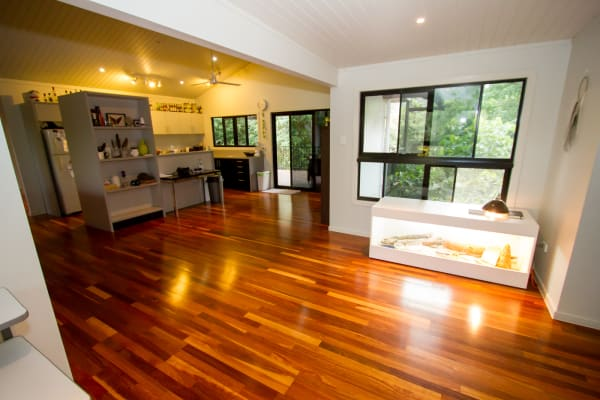 $170, Share-house, 4 bathrooms, Tranquil Place, Smithfield QLD 4878