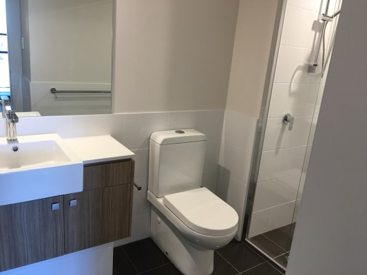 $250-280, Flatshare, 2 rooms, Tenth Avenue, Maylands WA 6051, Tenth Avenue, Maylands WA 6051