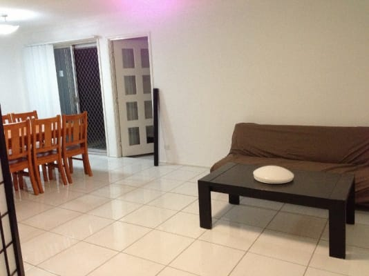 $190, Share-house, 4 bathrooms, Garro Street, Sunnybank Hills QLD 4109