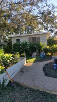 $350, Share-house, 2 bathrooms, Queen Street, Mullumbimby NSW 2482