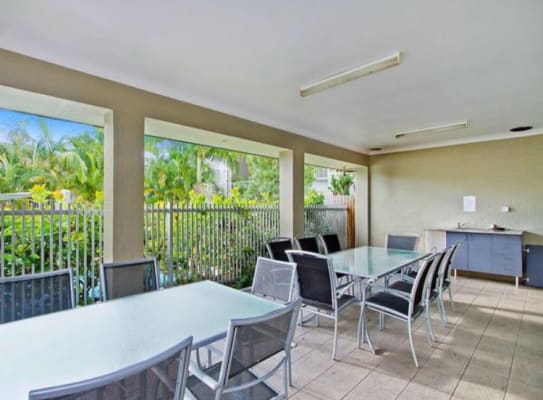 $160, Share-house, 3 bathrooms, Eugenia Circuit, Robina QLD 4226