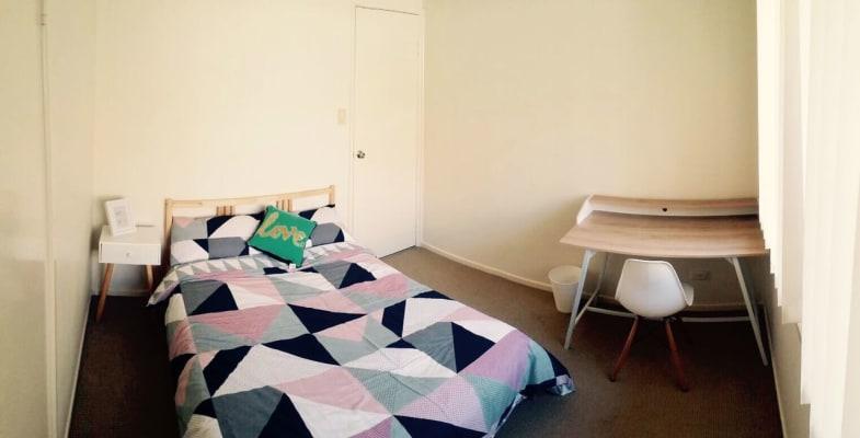 $240, Share-house, 4 bathrooms, Evander Street, Sunnybank Hills QLD 4109