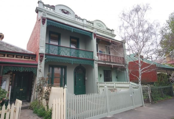 $240, Share-house, 4 bathrooms, Rushall Crescent, Fitzroy North VIC 3068