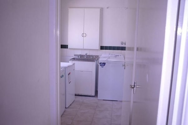 $185-250, Share-house, 3 rooms, Warbla Street, Dandenong North VIC 3175, Warbla Street, Dandenong North VIC 3175