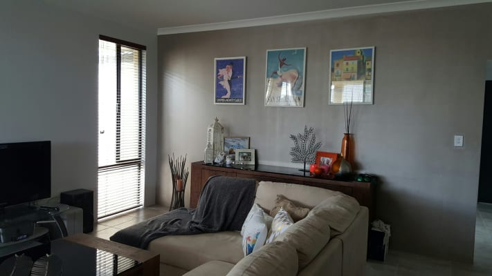 $160, Share-house, 4 bathrooms, Pollen Turn, Banksia Grove WA 6031