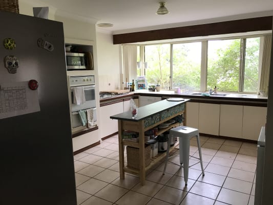 $155, Share-house, 4 bathrooms, Lookout Circle, Ellenbrook WA 6069
