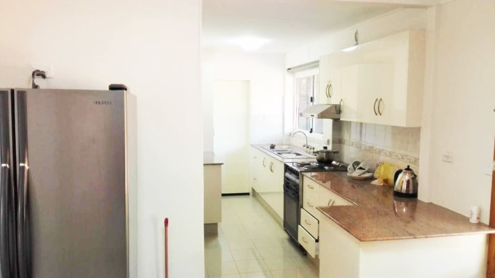 $190, Share-house, 4 bathrooms, Coonardoo Place, Castle Hill NSW 2154