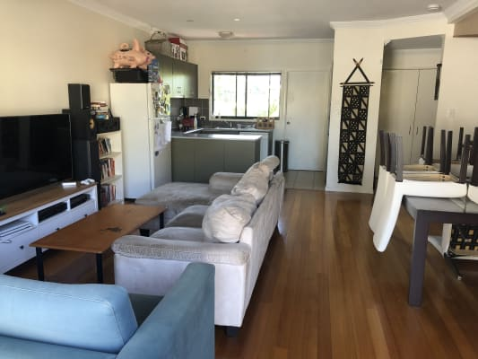 $225, Share-house, 3 bathrooms, Talbot Street, Coorparoo QLD 4151