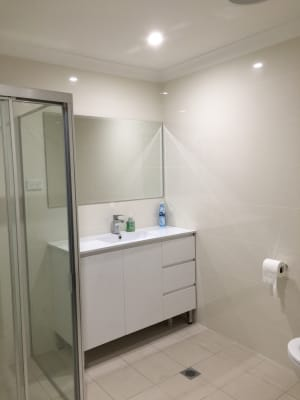 $170, Share-house, 6 bathrooms, Santa Place, Bossley Park NSW 2176