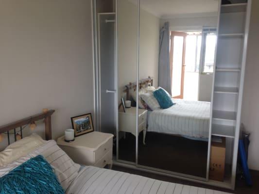 $280, Flatshare, 3 bathrooms, Coogee Bay Road, Randwick NSW 2031