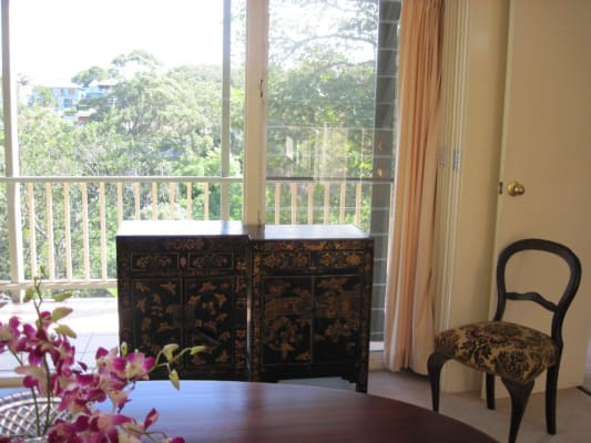 $345, Share-house, 3 bathrooms, Milray Avenue, Wollstonecraft NSW 2065