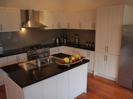 $210, Share-house, 2 bathrooms, Station Street, Burwood VIC 3125
