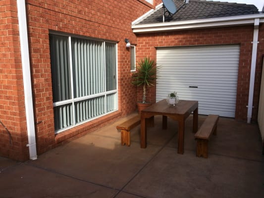 $250, Share-house, 4 bathrooms, Jared Road, Altona Meadows VIC 3028