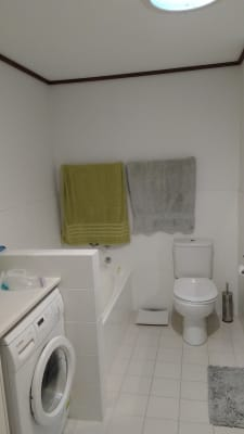$210, Flatshare, 2 bathrooms, Elimatta Street, Braddon ACT 2612