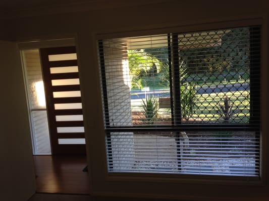 $125, Share-house, 4 bathrooms, Springsure Street, Runcorn QLD 4113