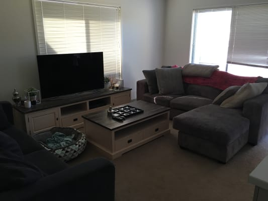 $120, Flatshare, 3 bathrooms, Ruby Joy Drive, Somerville VIC 3912