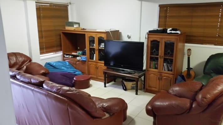 $150, Share-house, 4 bathrooms, Karrabin Street, Mitchelton QLD 4053