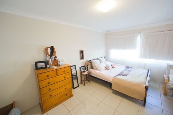 $180, 1-bed, 2 bathrooms, Amelia Street, Albion QLD 4010
