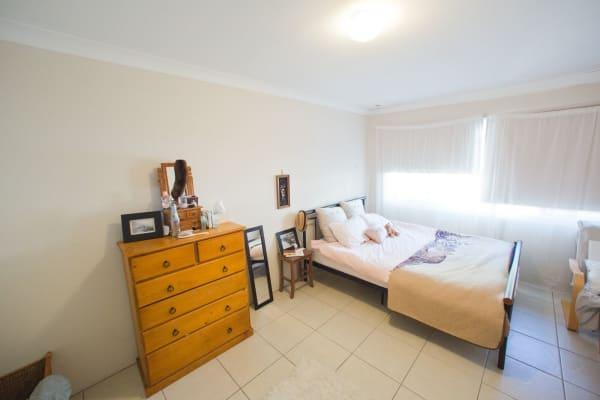 $180, 1-bed, 2 bathrooms, Amelia Street, Albion QLD 4010