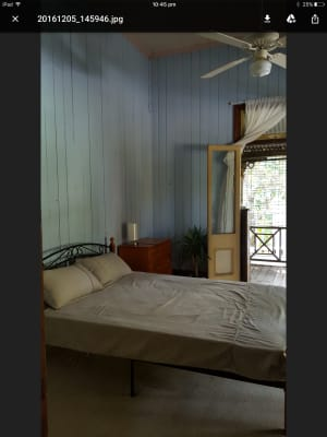 $200, Share-house, 3 bathrooms, Llewellyn Street, Kangaroo Point QLD 4169
