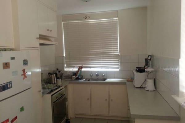 $240, Flatshare, 2 bathrooms, Toorak Road, Toorak VIC 3142