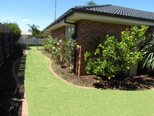 $210, Share-house, 3 bathrooms, Linton Close, Chelsea Heights VIC 3196