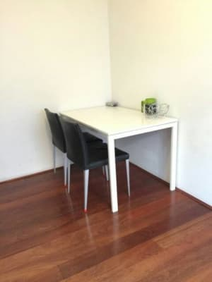 $180, Flatshare, 4 bathrooms, Churchill Avenue, Strathfield NSW 2135