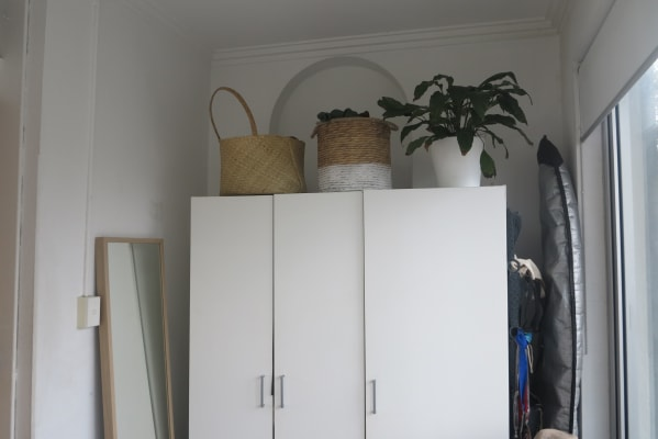 $180, Flatshare, 3 bathrooms, Dudley Street, Coogee NSW 2034