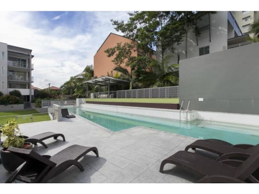 $300, Flatshare, 2 bathrooms, Hope Street, Spring Hill QLD 4000