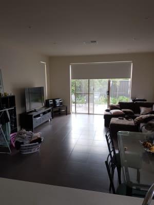 $170, Share-house, 3 bathrooms, Daly Street, Kurralta Park SA 5037