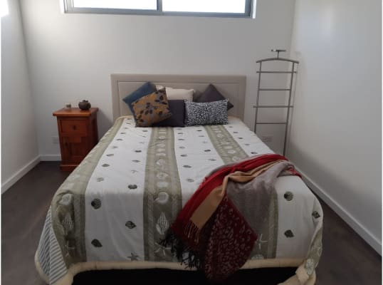 $275, Share-house, 3 bathrooms, Robertson Street, Campsie NSW 2194