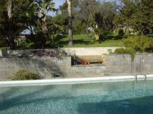 $190, Share-house, 4 bathrooms, Devon Road, Swanbourne WA 6010