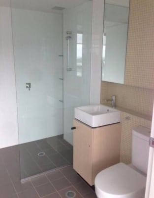 $340, Flatshare, 2 bathrooms, Sturt Street, Southbank VIC 3006