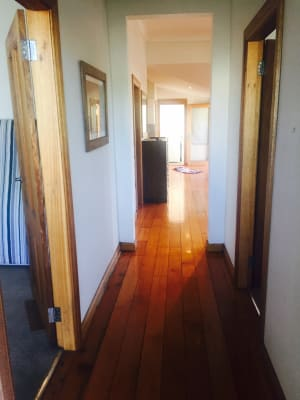 $250, Share-house, 3 bathrooms, Young Street, Carrington NSW 2294