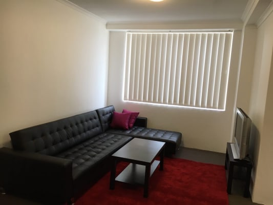 $290, Flatshare, 3 bathrooms, Bulwara Road, Ultimo NSW 2007