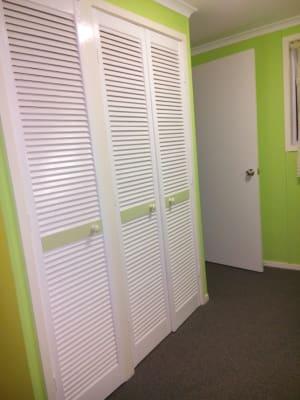 $110, Share-house, 3 bathrooms, Amherst Street, Acacia Ridge QLD 4110