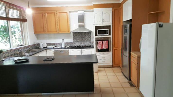 $250-370, Share-house, 4 rooms, Snowdon Avenue, Caulfield VIC 3162, Snowdon Avenue, Caulfield VIC 3162