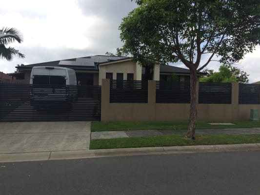 $190, Share-house, 4 bathrooms, Diamond Sand Drive, Upper Coomera QLD 4209