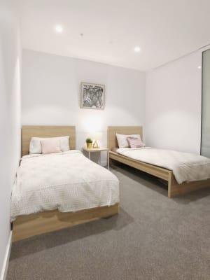 $220, Flatshare, 2 bathrooms, Rose Lane, Melbourne VIC 3000
