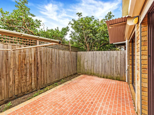 $253, Share-house, 3 bathrooms, Park Street, Footscray VIC 3011