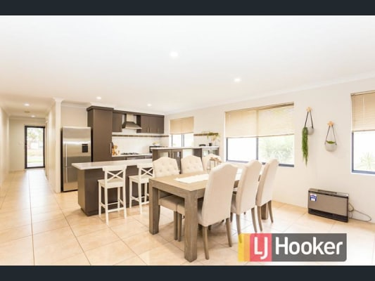 $150, Share-house, 4 bathrooms, Verbena Boulevard, Glen Iris WA 6230