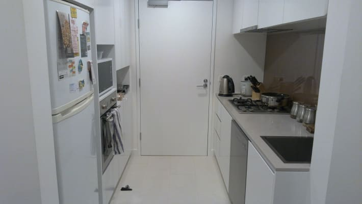 $200, Flatshare, 2 bathrooms, Canterbury Road, Forest Hill VIC 3131
