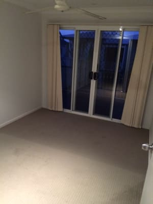 $135, Flatshare, 3 bathrooms, Julia Street, Wavell Heights QLD 4012