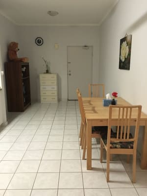 $200, Flatshare, 2 bathrooms, Belle Place, Millner NT 0810