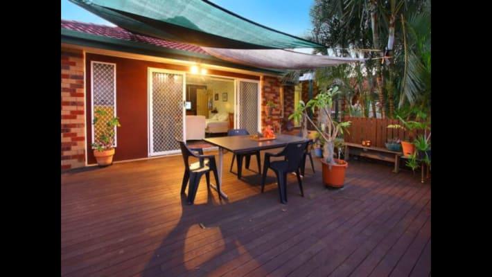 $300, Granny-flat, 1 bathroom, Gippsland Drive, Helensvale QLD 4212