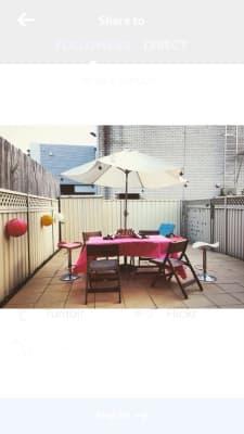 $230, Share-house, 4 bathrooms, Beaconsfield Street, Sydney NSW 2000