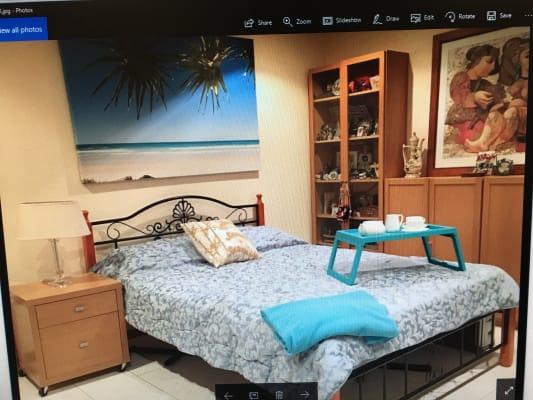 $250, Studio, 1 bathroom, Lavarack Street, Ryde NSW 2112