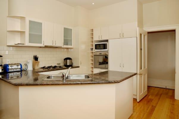 $425, Share-house, 6 bathrooms, Drummond Street, Carlton VIC 3053